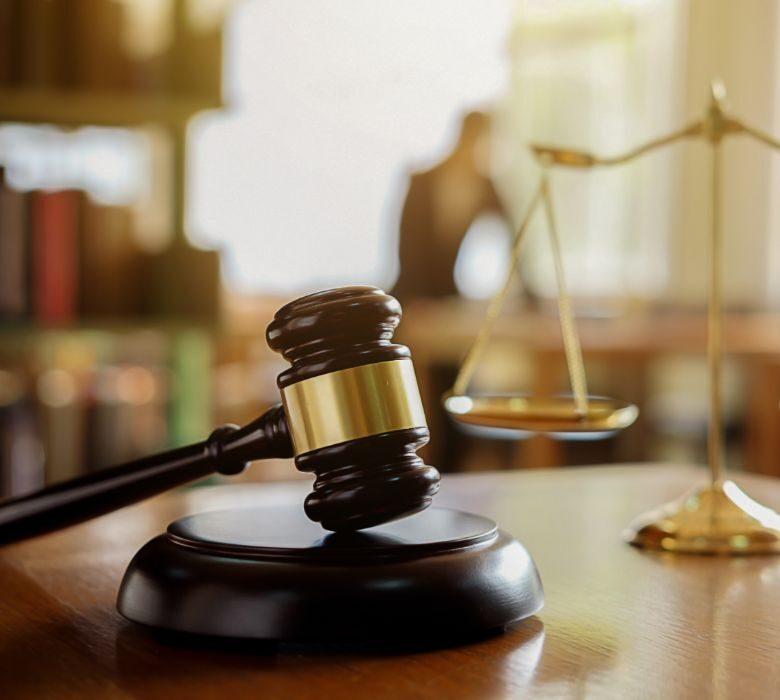 Cairns Criminal Defence Lawyers