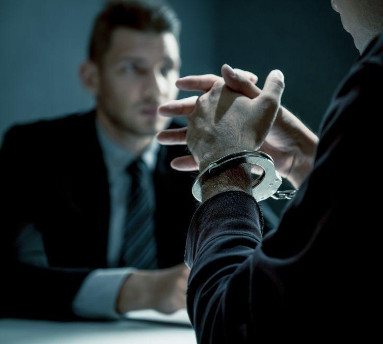 Cairns Criminal Lawyers