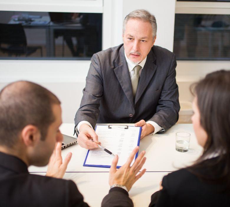 Cairns Divorce Lawyers