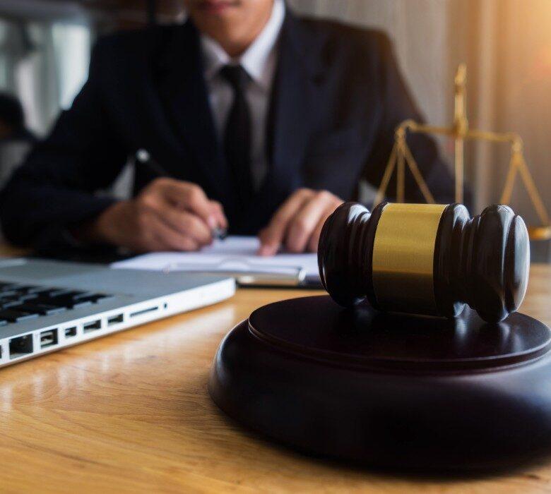 Criminal Lawyers Cairns