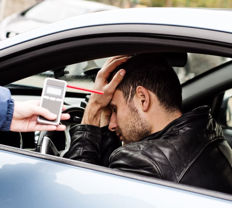 Drink Driving Lawyers Cairns