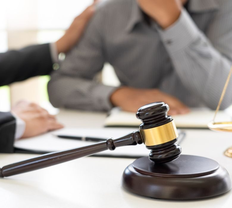 Drug Lawyers Cairns